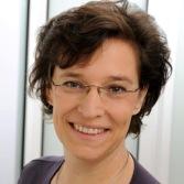 Annette Gisevius