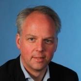 Ulrich Kühnen